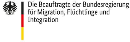 BfMFI Logo